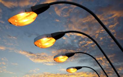 Efficientamento energetico: incontro a Torrevecchia Teatina