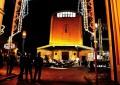 Francavilla: torna il Festival della Chitarra