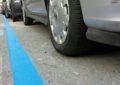 Ortona: parcheggi a pagamento a Lido Riccio e Lido Saraceni
