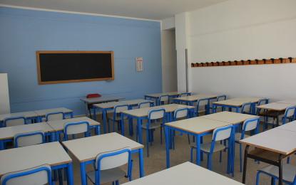 Villamagna perde una sezione della scuola dell'infanzia, amministrazione e famiglie sul piede di guerra