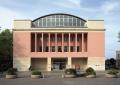 Il consiglio Comunale boccia la mozione contro la demolizione di Palazzo Sirena