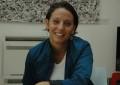 Francavilla, reddito di inclusione: il bilancio del primo mese