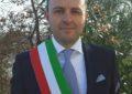 """Miglianico, il sindaco Adezio contro i dirigenti dell'Accademia Musicale Tollese: """"Neanche un grazie"""""""