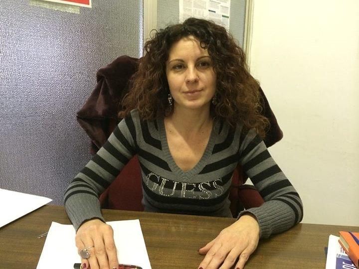 Maggiore sicurezza sulle strade: parola all'assessore Simona Rabottini