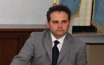 """In Consiglio l'approvazione del bilancio, Alibertini """"meno tasse, più opere pubbliche"""""""