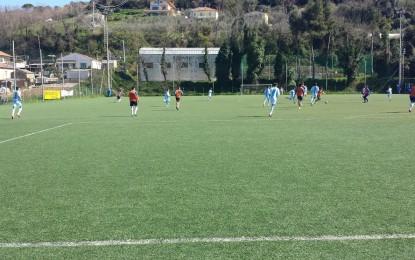 Francavilla, contributi alle società sportive che affittano le strutture comunali