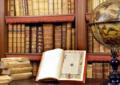 Incontro in biblioteca dedicato a Tosti