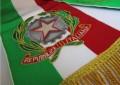 Nasce il circolo Sel di Francavilla, alle elezioni contro Luciani