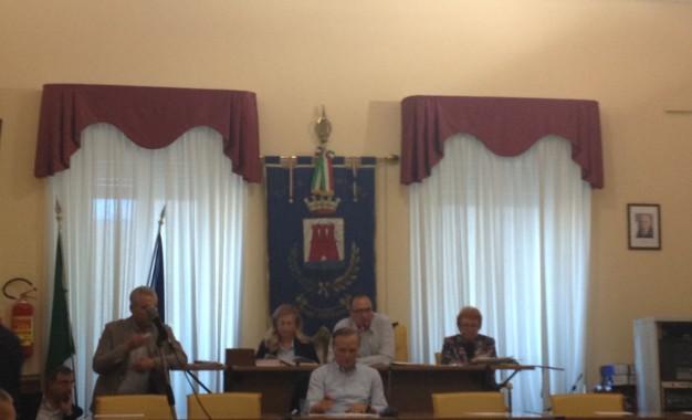 Consiglio Comunale Ortona:  chiusura Punto Nascita e rinvio del Bilancio i temi più caldi