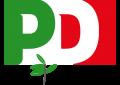 Francavilla: elezioni del segretario cittadino del Pd, tutti d'accordo su Monica Di Battista