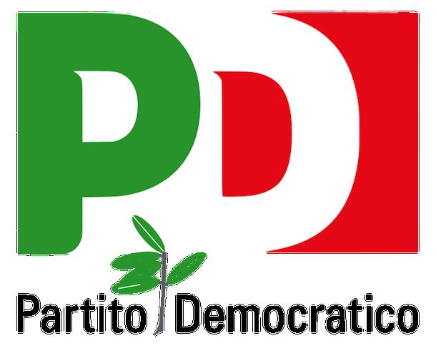 Francavilla: il circolo Pd critica i vertici regionali del partito dopo la sconfitta nelle amministrative
