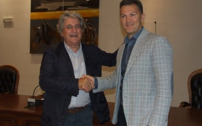 Dimissioni Consigliere Angelucci: 35 anni di politica per Francavilla