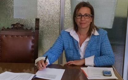 """""""Reti per l'Aggregazione Giovanile"""": bando rivolto a tutte le associazioni  in partnership con l'Ente d'Ambito Sociale"""