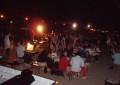Francavilla: torna la Notte di San Giovanni con Slow Food