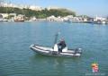 """Marina Militare e Regione Abruzzo insieme per """"Idrospeed Ortona 2015"""""""