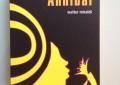 """A Zoo Art la presentazione del libro """"Aguante e Annibal"""""""