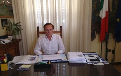 Ortona: D'Ottavio assente al convegno sulla sanità alla Sala Eden