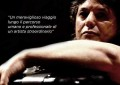 Film-doc sull'artista rom Santino Spinelli al MuMi