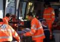 Torrevecchia: incidente mortale sulla Fondovalle Alento