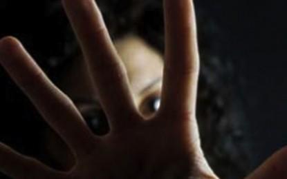 Giornata Mondiale Contro la Violenza sulle donne, le iniziative a Francavilla