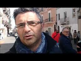 Ortona, Castiglione chiede fermata bus a Largo Castello e al Cimitero capoluogo