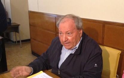 Deposito GPL: il PD chiede di coinvolgere il Comitato Porto e il consulenti del Sindaco