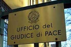 Ortona: ripristinato l'ufficio del Giudice di Pace
