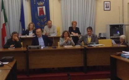 Comune di Ortona: approvato il Piano Triennale delle Opere Pubbliche 2016/2018