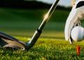 Il grande golf di scena a Miglianico