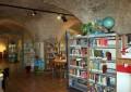 """Ortona, alla Biblioteca comunale """"Armi silenziose per guerre tranquille"""""""