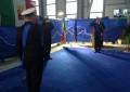 Ortona: Pio Oliva è il nuovo Comandante della Capitaneria di Porto
