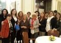 Il Club Inner Wheel di Ortona festeggia otto anni di attività