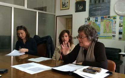 Ortona scelta a rappresentare l'Italia per il progetto europeo MINT