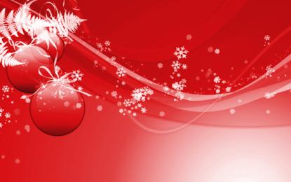 Mercatino di Natale a Roccamontepiano