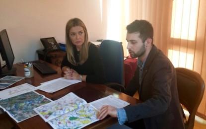 """M5S accusa:""""metanodotto Larino-Chieti, inchiesta pubblica o privata? Regione allo sbando"""""""