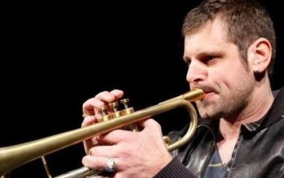 Fabrizio Bosso e Claudio Filippini in concerto per MuMi d'Inverno