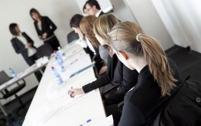Tollo: incontro informativo sui finanziamenti alle imprese