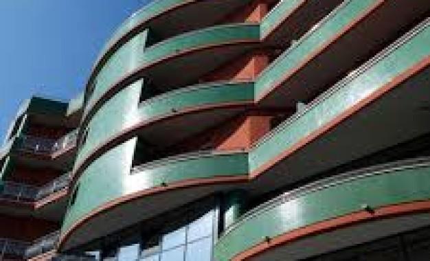 L'associazione Nuovo Cinema Odeon chiede chiarimenti sul progetto per il recupero dello Zambra