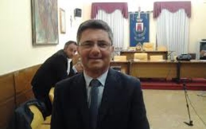 """Centenario morte Tosti, Castiglione: """" Gestione approssimativa dell'amministrazione D'Ottavio"""""""