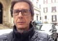 """Rapino: l'ex sindaco Cocciaglia commenta la condanna, """"sentenza orribile"""""""