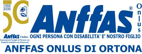 Il  19 marzo porte aperte in Anffas per promuovere l'inclusione sociale