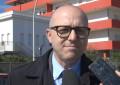 """Di Renzo sulla decisione di Luciani: """"Mancanza di rispetto per i cittadini"""""""