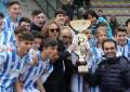 Francavilla: successo per il 1° Memorial Trofeo Pietro Castignani