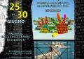 """Da sabato 25 giugno la mostra """"Piccoli geni"""" a Palazzo Farnese"""
