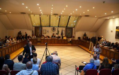 Francavilla, approvato rendiconto consuntivo: l'opposizione non partecipa al voto