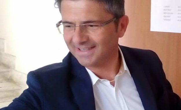 """GPL, Castiglione: """"La Seastock non farà cambiare idea agli ortonesi"""""""
