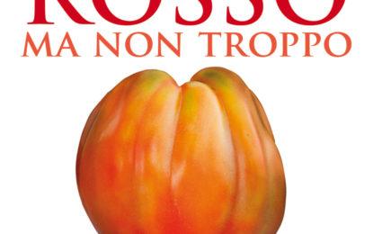 """""""Rosso ma non troppo"""", a Francavilla la festa del pomodoro a pera d'Abruzzo"""