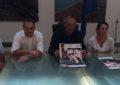 Estate a Francavilla, il 1 agosto concerto di Antonello Venditti