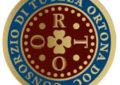 Alessandro Scarlatto è il nuovo presidente del consorzio Ortona DOC