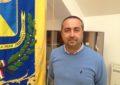 Francavilla aderisce alla Settimana Europea per la riduzione dei Rifiuti